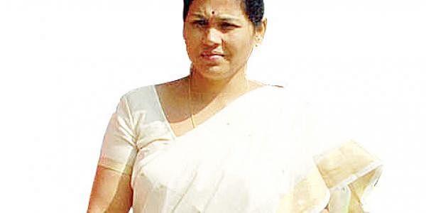 MGNREGA-Bomb