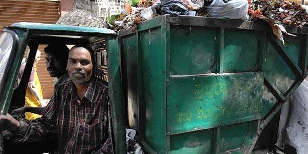 garbage2-E-E