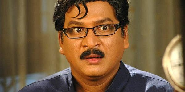 RajendraPrasad-I-E