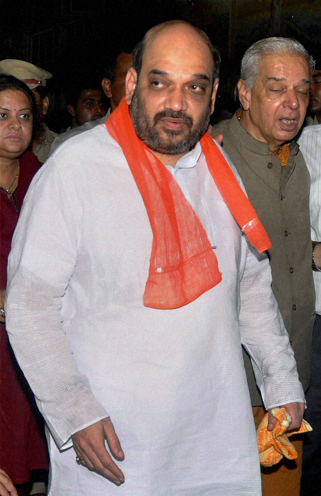Amit-Shah-PTI