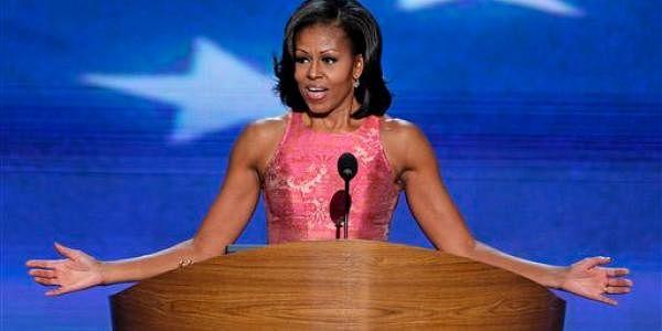 MichelleObama_AP
