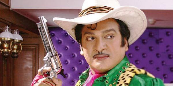 Rajendra-Prasad