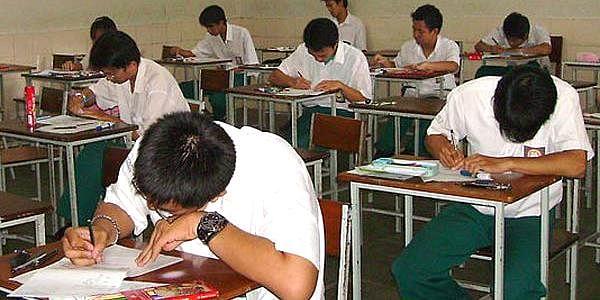 exams-W-E