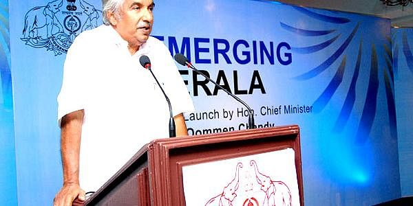 emergingKerala-Chandy-U-E