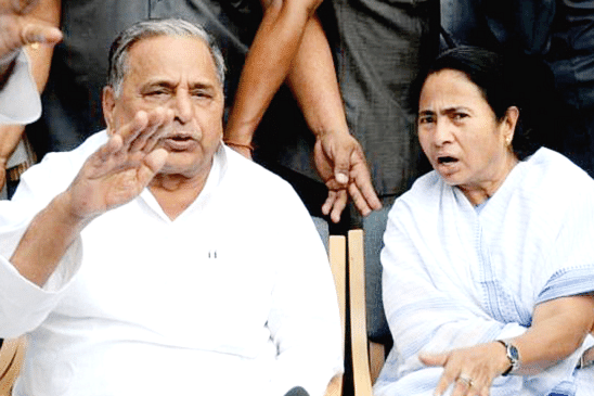 Good-equation-Mulayam-and-M