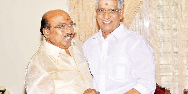 Vellappally-Natesan-(left)-