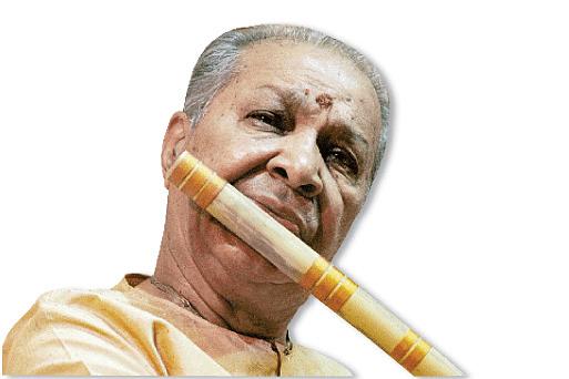 Flute-guru