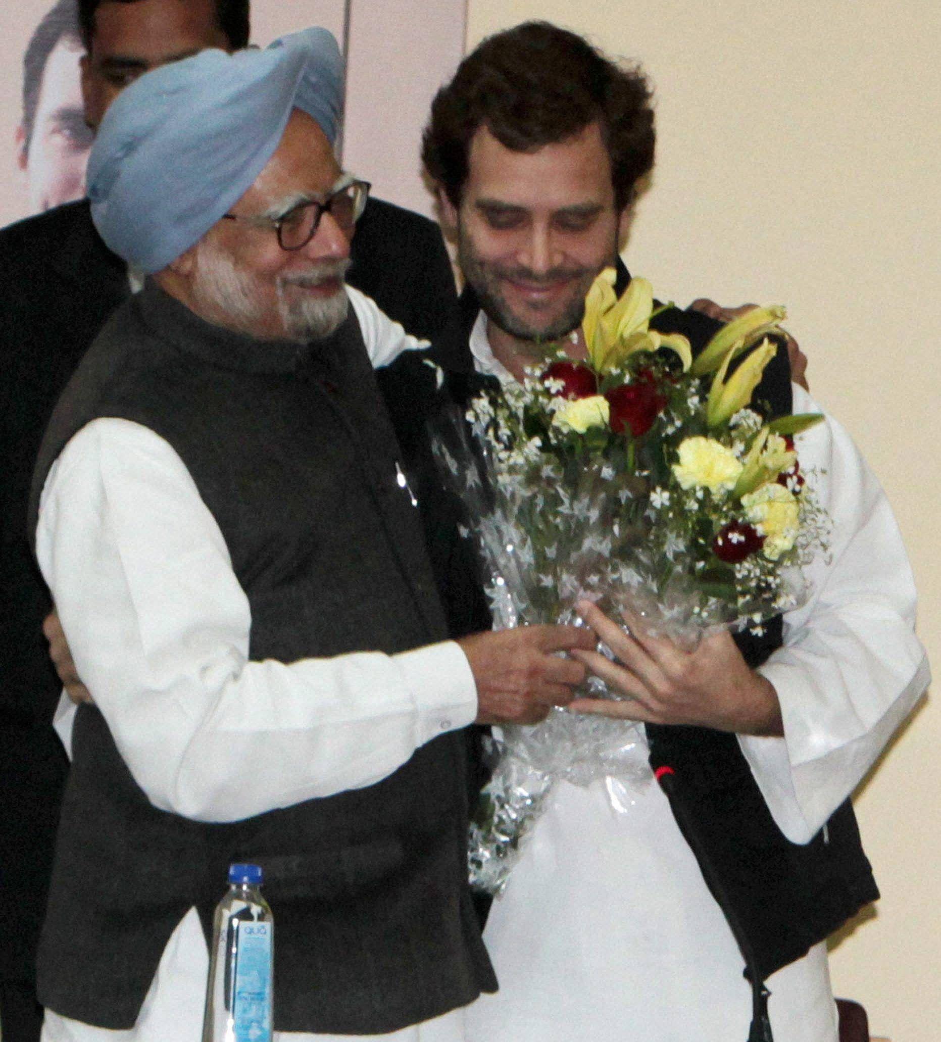 Rahul-PM1PTI.JPG