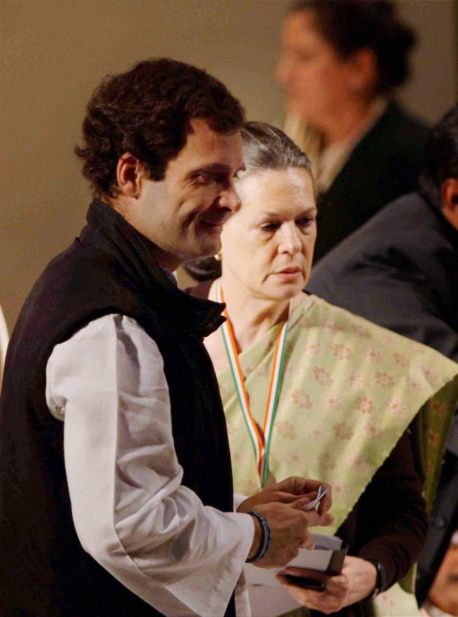Rahul_Sonia_PTI