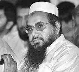 Hafiz-Saeed,