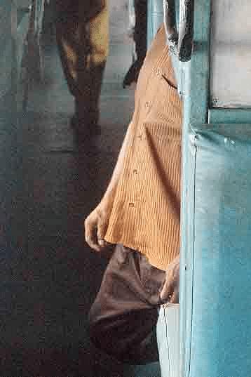 Ernakulam-Junction-Railway