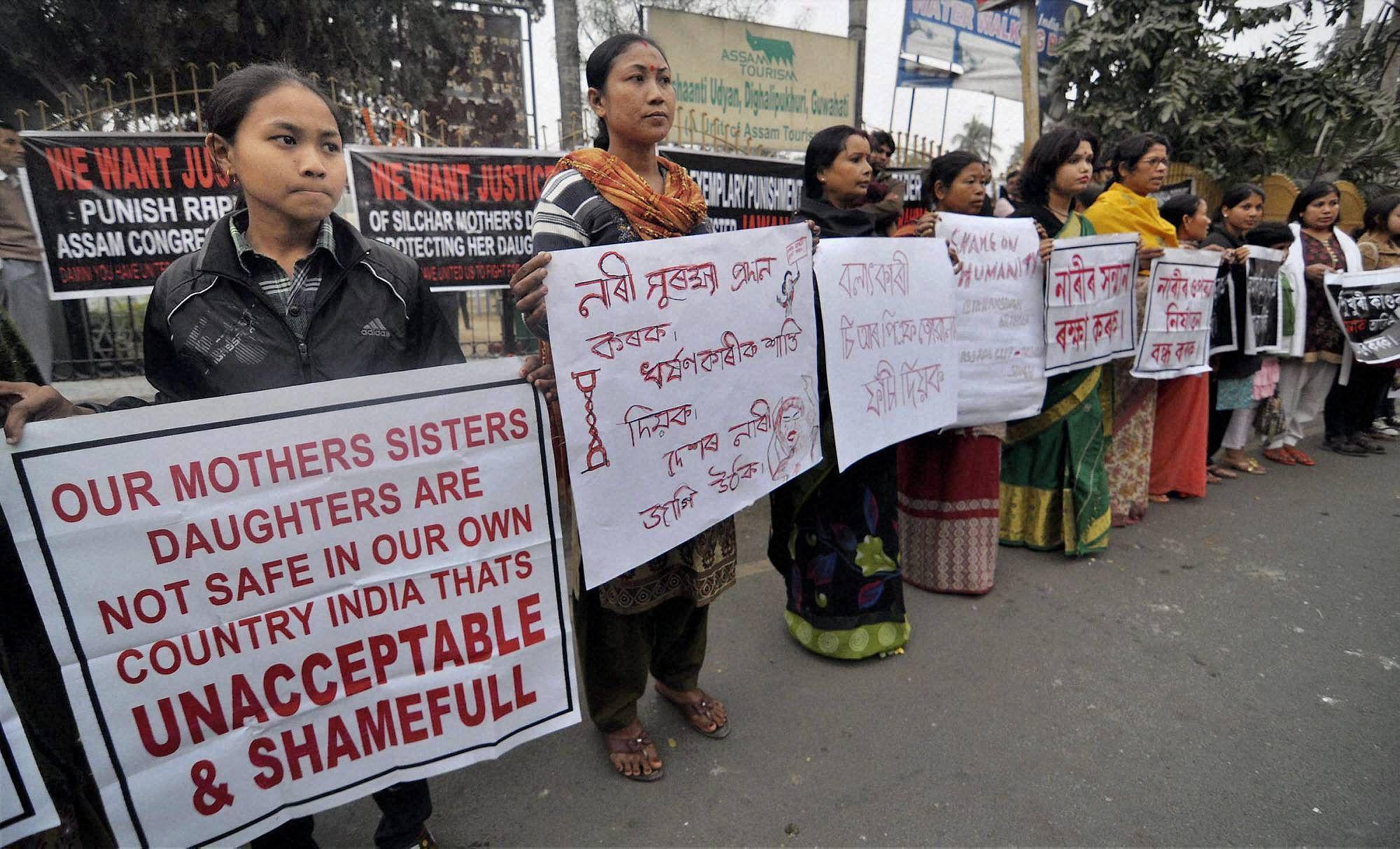 rape_protest5_PTI