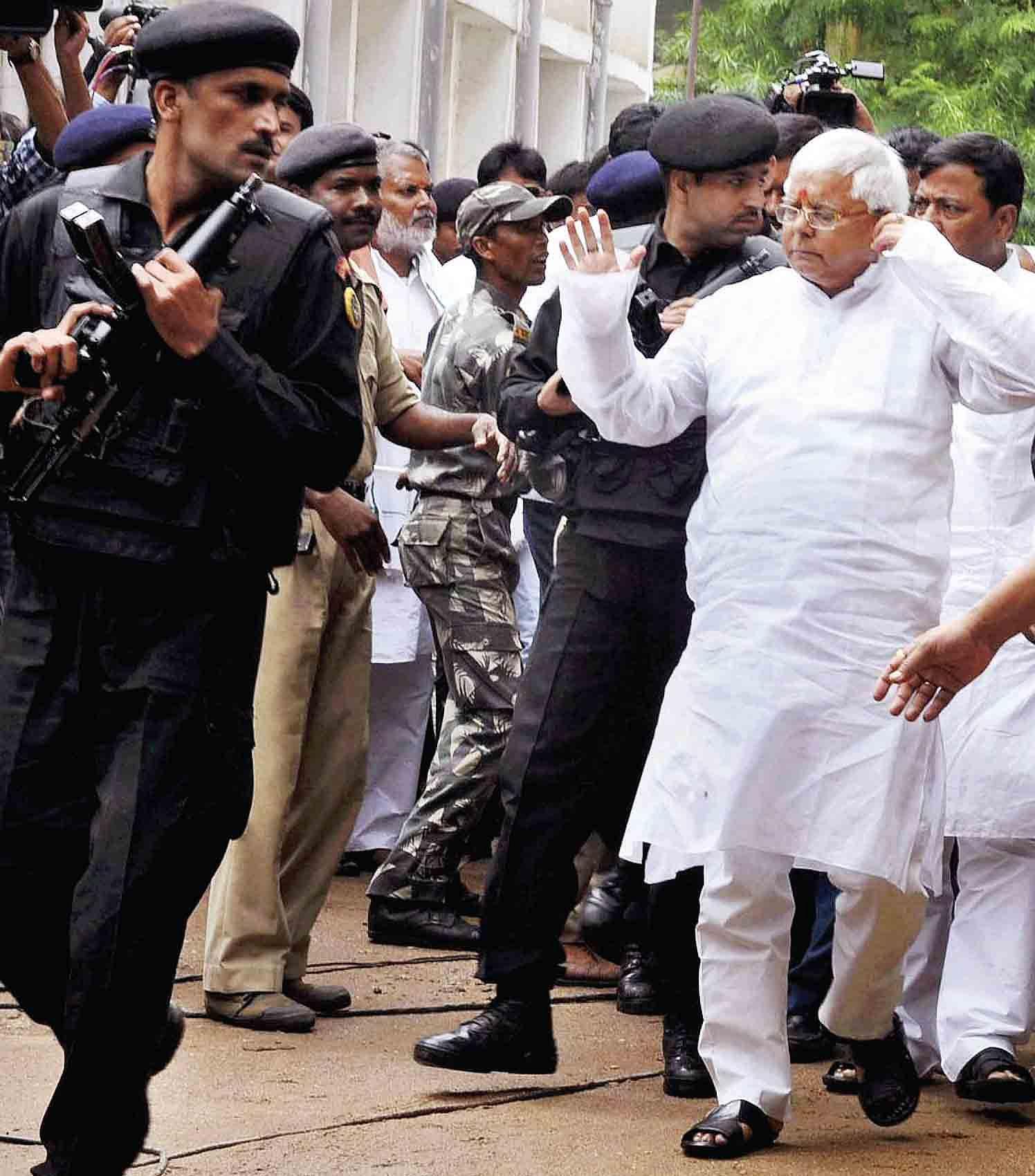 RJD-chief-Lalu-Prasad-Yadav