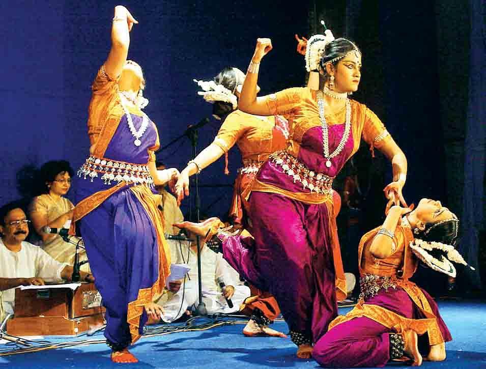 Durga-puja-fes