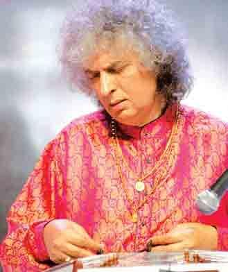 Pandit-Shivkumar-Sharma