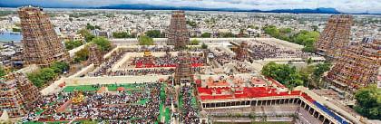 meenakshi-temple.jpg
