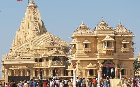somnath-temple.jpg