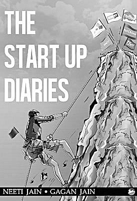 The-Start-Up-Diaries