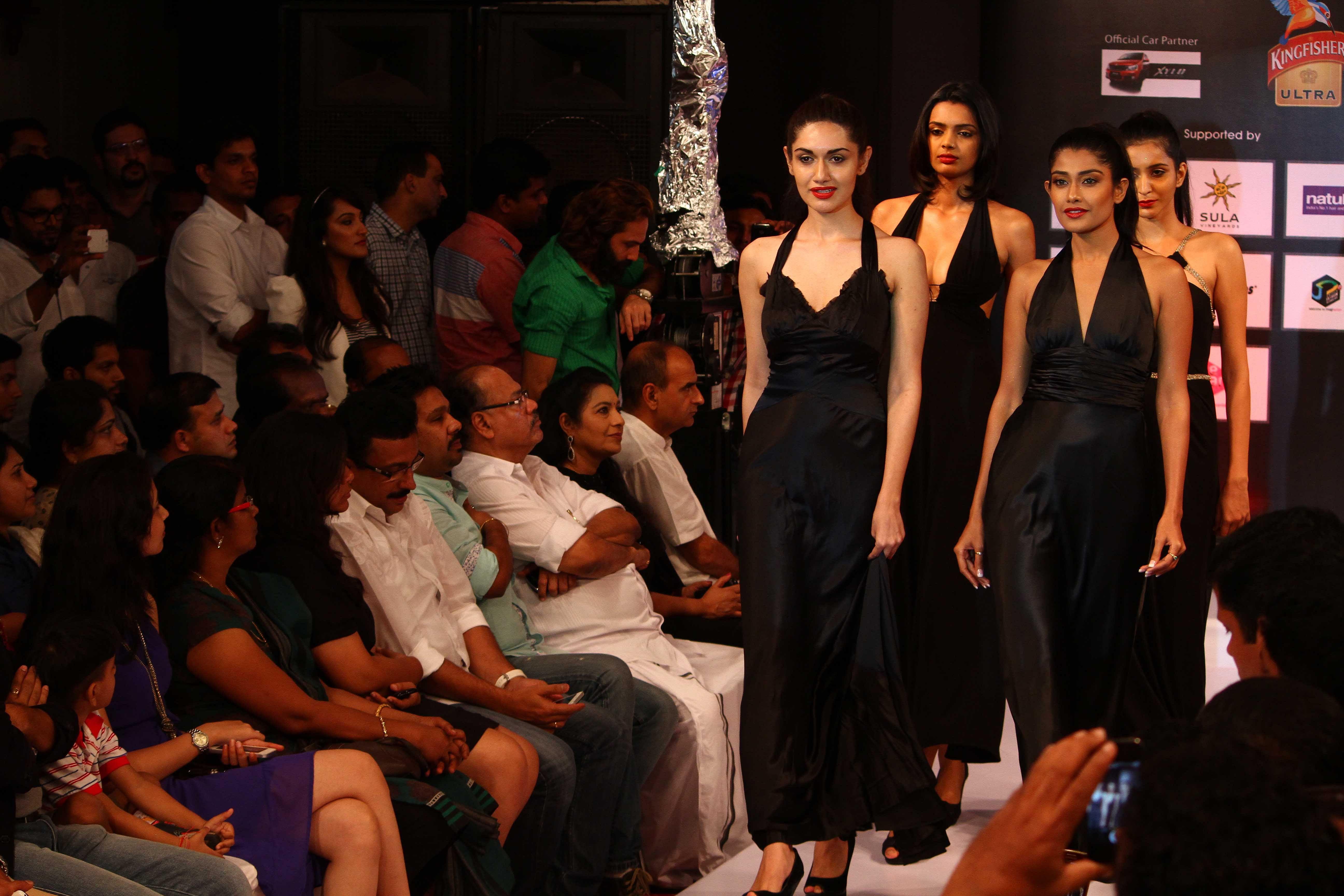 EPS1_Fashion