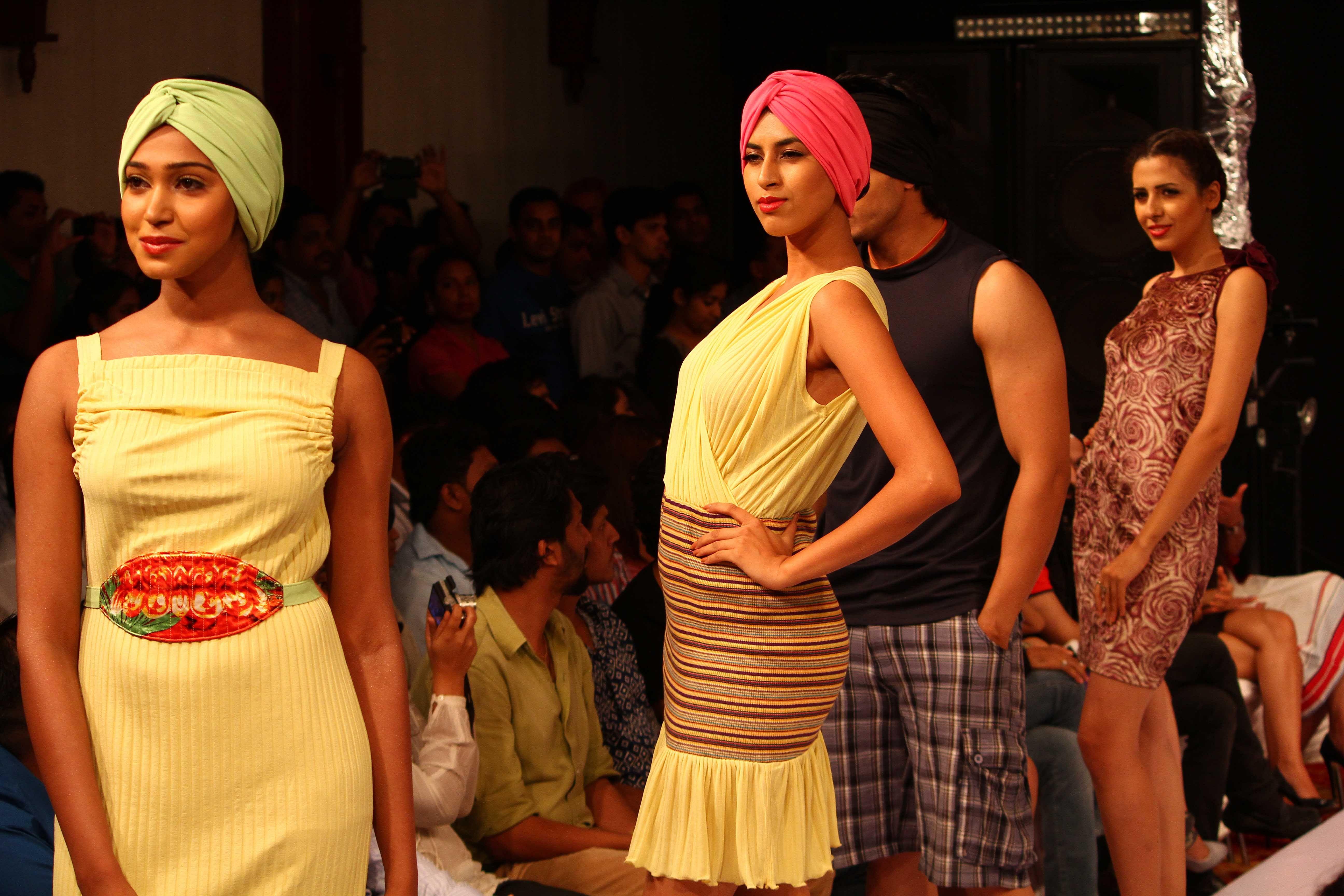 EPS9_Fashion