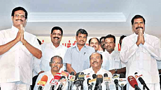 party-candidates-pmk