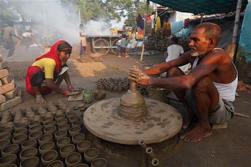 Diwali_AP