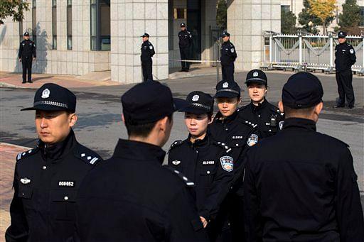 Court_Jinan_AP