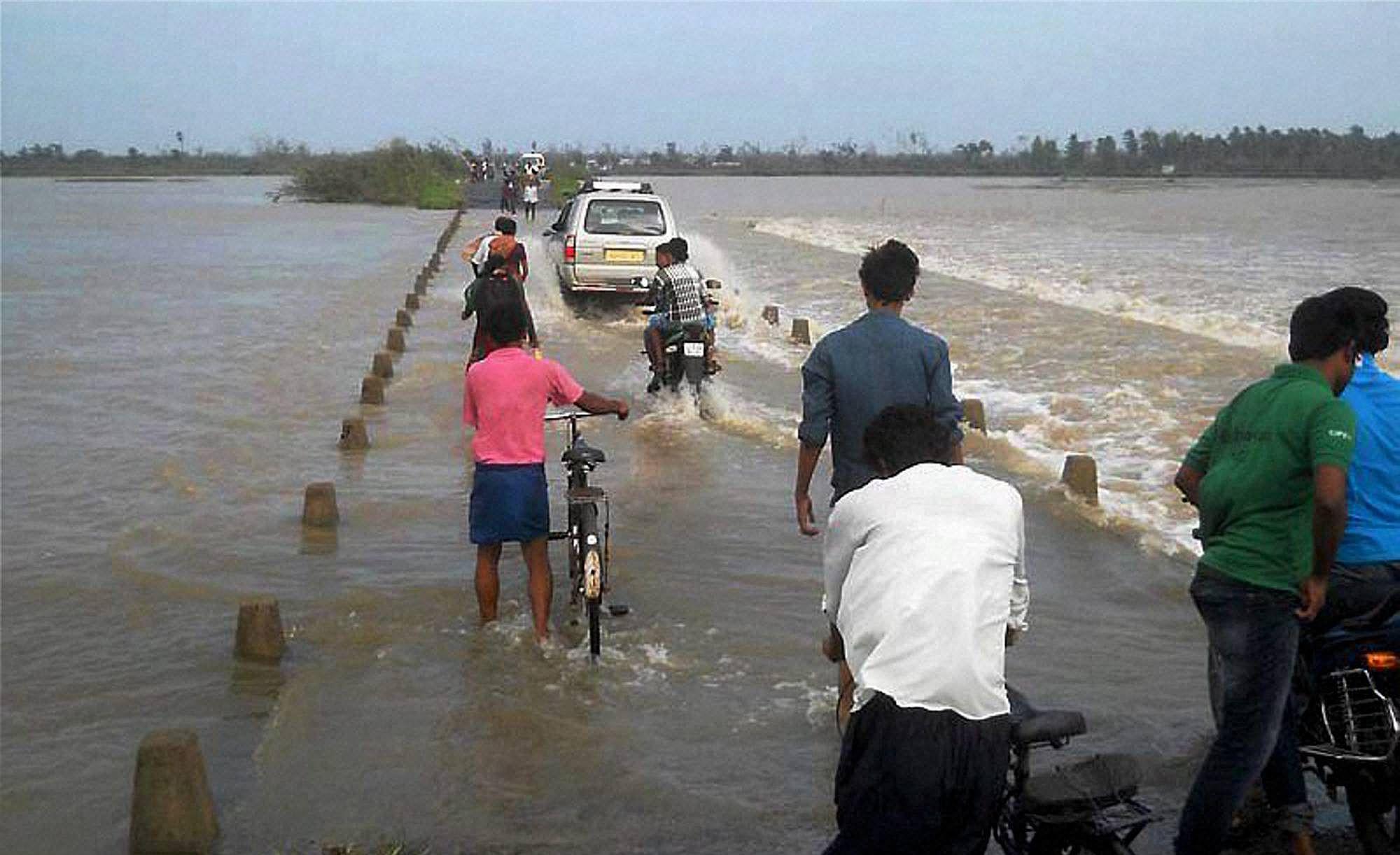 Andhra_flood_PTI