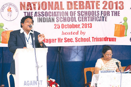 The-ASISC-National-Debate