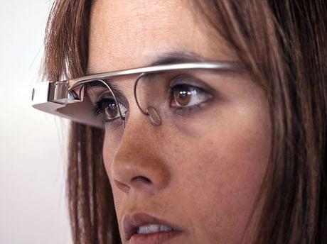 Google-glasses_MCT