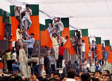 BJP_PTI