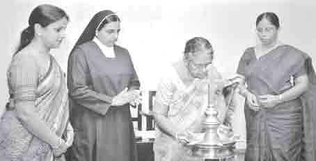 Dr-Kalpagam-Polasa