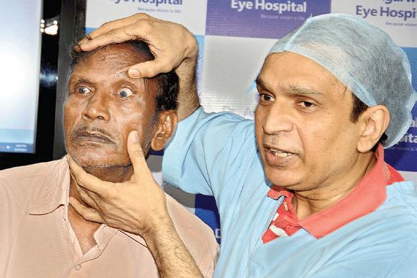 Dr-Amar-Agarwal