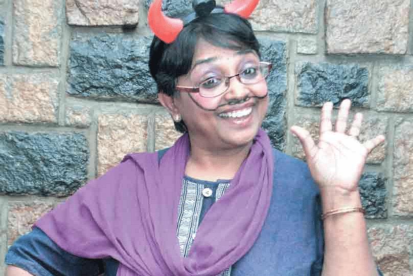 Jeeva-Raghunath