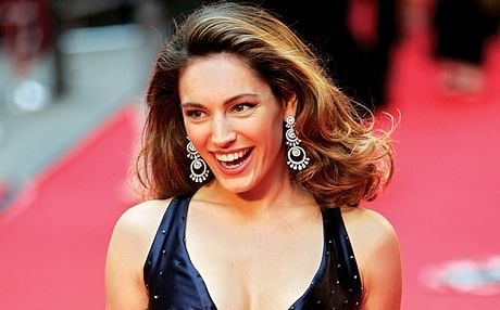 Kelly_brook_AP