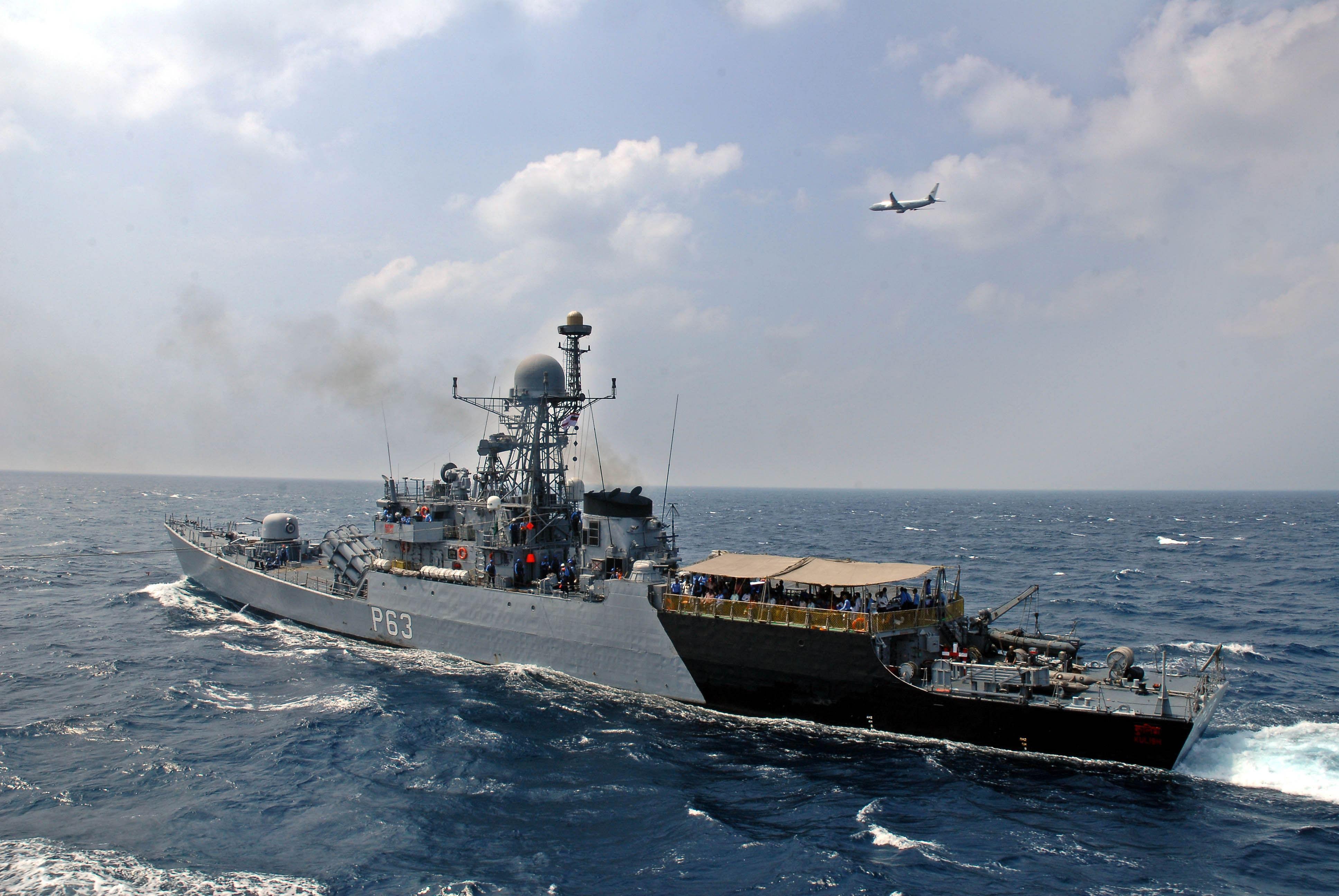NavyChennai1_EPS.jpg