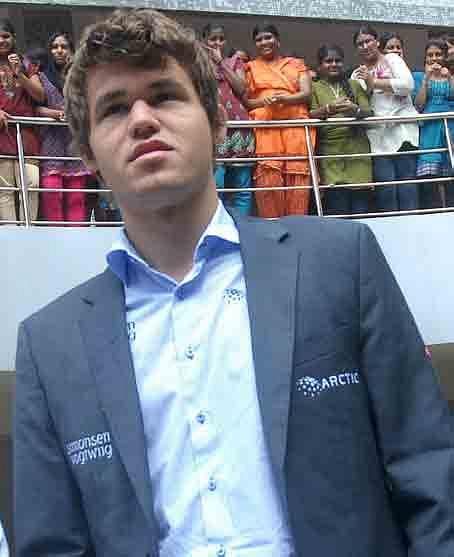 Magnus-Carlsen,