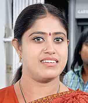 Vijayadharan