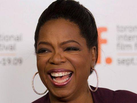 oprah-winfrey-from-ap