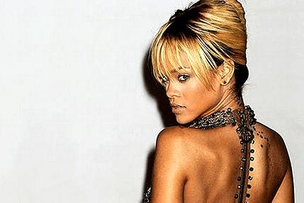 2603-Rihanna-A-L