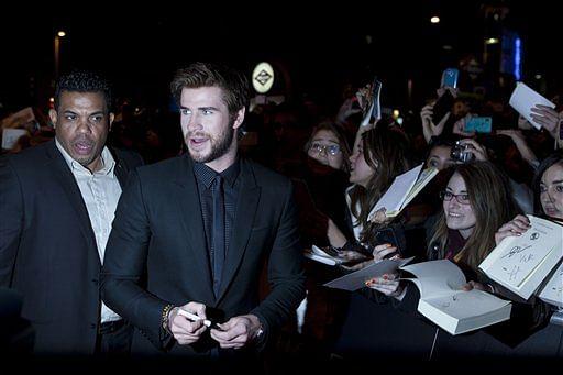 Hemsworth_AP