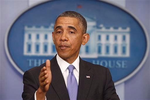 Obama_AP
