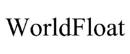 worldfloat-85593400.jpg