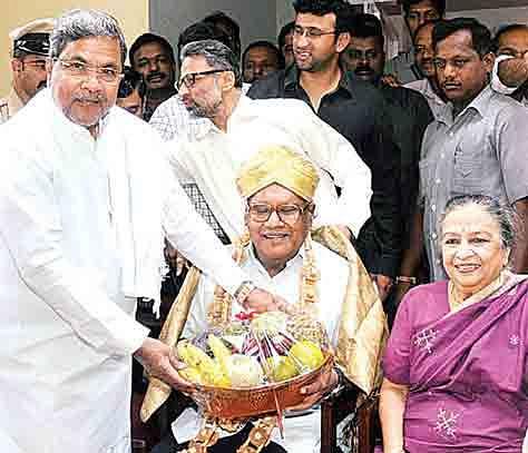 Chief-Minister-Siddaramaiah