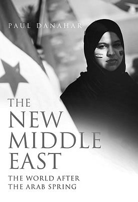 The-New-Middle-East.jpg