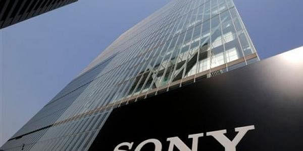 Sony_AP