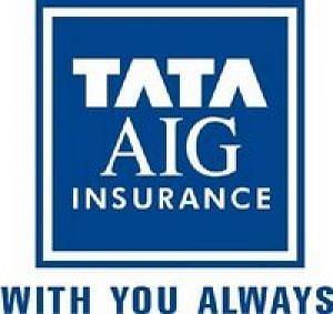Tata_Aig_Insu_logo.jpg