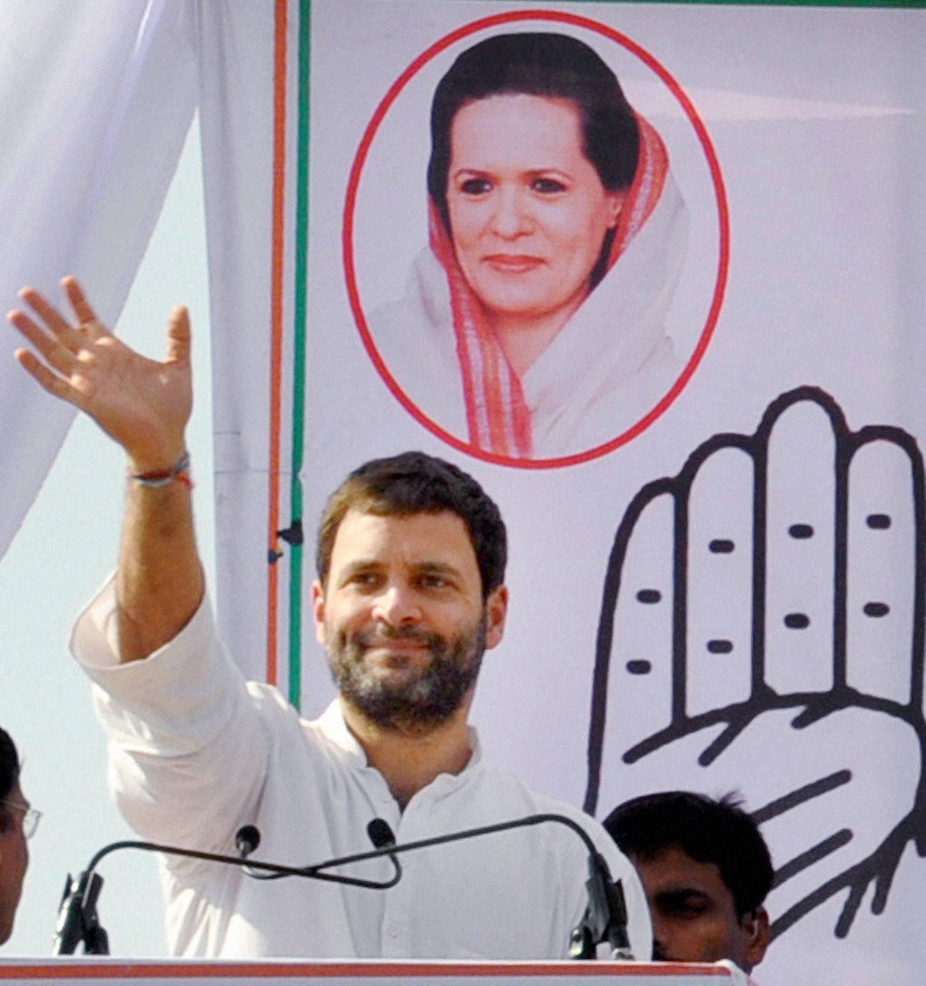 RahulGandhi1_PTI
