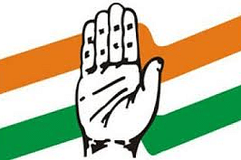 Congress_PTI
