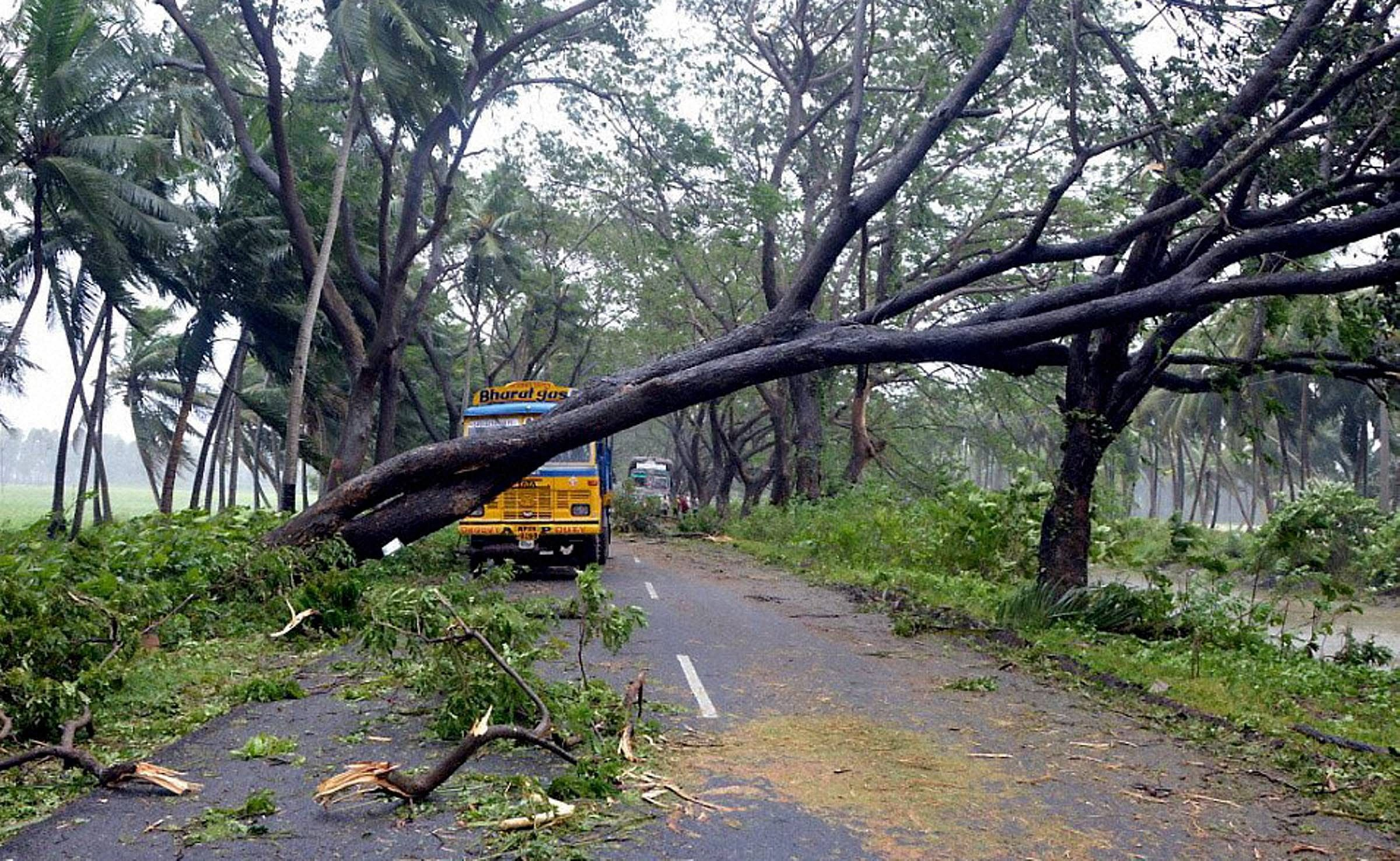 CycloneHelen2_PTI.JPG